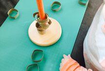 Montessori_1_year