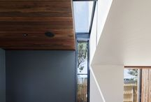 Architecture | Extensions