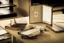 design {caderno}