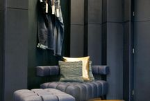 Interior / Interiors by vanbrussel ccp