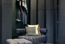 Interior / Interiors by vanbrussel ccp
