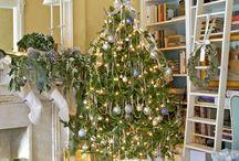 M E R R Y   M I S S   M I S S / Christmas Lovins / by Farmer Betty