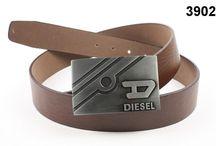 diesel toka