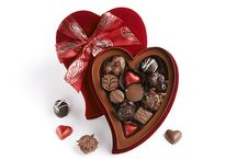 True Love Takes Heart / Sweets and Treats for all the special valentines in your life!