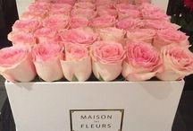 romantic gifts !!!