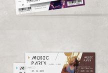 Билеты - сервис/продажи
