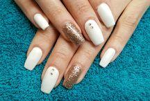 LCN Nails