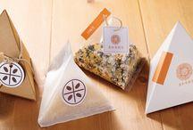 米 雑穀|パッケージ