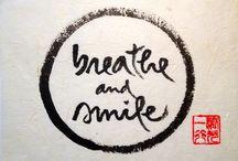 OLW2015::breathe