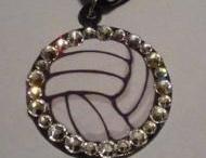 volleyball / by Karen Herman