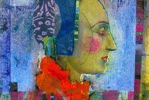 Art I like...