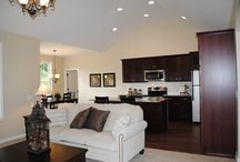Instagram / Follow StoneBrook Townhomes & Cottages on Instagram and Twitter @RentStoneBrook