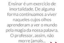 professorr