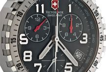 things that make men sexy / Sometimes, just a single accessory can do a giant thing. For me it is for certain a wrist watch that gives to a man special aura of being male - a hunter, protector, warrior. A little bit unpredictable, adventurer, uncatchable.