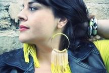 www.leblogdebigbeauty.com  / My fashion blog