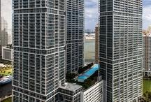 Miami Hotspots from Centurion