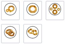 Brass Washers / A Brass Washers brass flat washer is a flat disc with a centrally located hole. Brass round flat washers are used to provide a bearing surface to minimize surface wear. They also evenly distribute a fastener's load to minimize surface deformation from fastener tightening or can cover large clearance holes. Brass is non- magnetic, corrosion resistant alloy that has good electrical and heat conductivity.