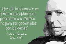 Educar para soñar