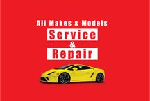 Car Service Dandenong / If you are in need of a car service in Dandenong, then look no further than Chandigarh Motors. In our automotive car services there are no hidden costs and no nasty surprises.