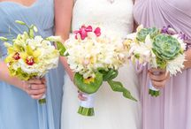 AF: SUMMER CULTURE WEDDING