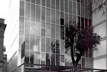 Edificio Havre 67
