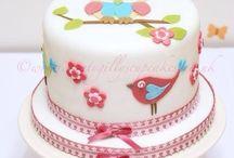 le torte più belle