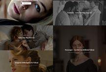 Film maker themes