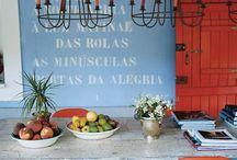 Poutugal, Alentejo & Algarve