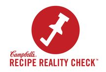 Campbells reality