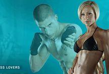 Women Training / Women Training related content from Bodybuildingarena.com