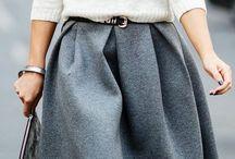 niv skirts