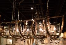 Look What Is Arriving In 2015! / Wilson Lighting offers beautiful chandeliers, lamps, art, mirrors, and home decor. www.wilsonlighting.com #wilsonlighting #lighting #art #mirrors #accessories