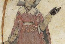 History dress vol.1