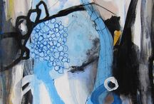 Trine Panum (abstract)
