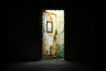 Doors & Gates