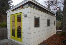 House: Workshop / Workshop ideas / by Elizabeth Kobata
