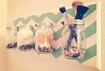-décoration-