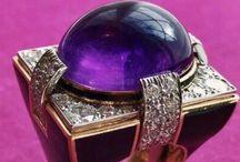bijoux Webb