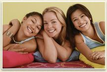 Invisalign Teen Irmo SC / We are pleased to offer Invisalign Teen at Raman Orthodontics in Irmo SC 29063. This orthodontic alternative that is discreet and removable aligners that can be taken out for special occasions.  http://ramanortho.com/teen_invisalign_columbia_sc.html