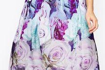 moda , vestidos preciosoa