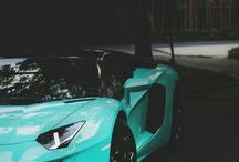 Cars / Yeah