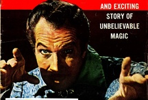 The Raven (1962)