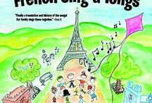 learn French / by Bonnie Chretien