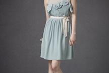 Fashion / by Jenna Phillips