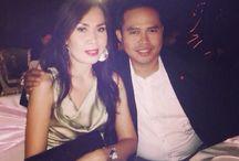 Happy Day# Love# Friends# / Wedding 2014