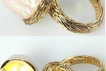 Jewellery I Crave