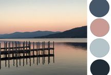 Amazing Photos Of Lake George / The most picturesque and inspiring photos of Lake George NY and surrounding Adirondack mountains.