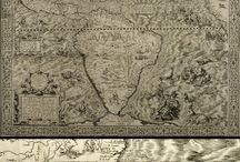 Maps_History