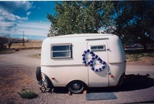 Boler Trailers / Earlton RV was established in 1976 as an offshoot of the famous Boler Trailer Factory