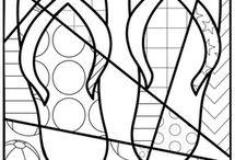 ARTE-pictura/desen